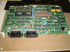 TEXAS INSTRUMENTS 2490195-0001 TM990/101MB 2940193 PCB>