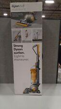 Dyson Ball Multi Floor 2 Upright Vacuum   Yellow