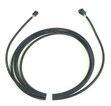 New GM Buick Allure Radio Antenna Cable ACDelco OEM 2010-11 20781769