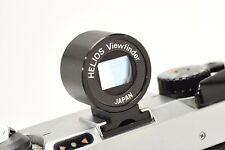 Mirino per Distanziometro Leica Bessa Voigtlander Multifinder HELIOS MK2