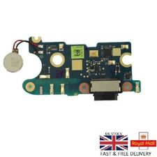 New HTC U11 Replacement Type-C Charging Port PCB Board Flex with Mic Vibrator UK