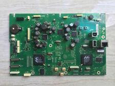 Formatter board fits for hp officejet pro x451dw  CN459-60039 CN459-80037-D