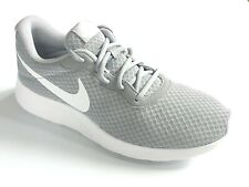 Nike Tanjun Mens Shoes Trainers Uk Size 7.5 to 11       812654 010