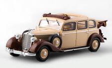 1:43 Esval Models EMGEMB Mercedes 260D Pullman Landaulet 1936-1940 *OVP*
