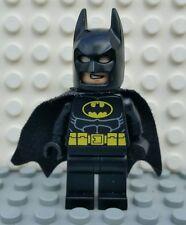 LEGO BATMAN Minifigure minifig as shown