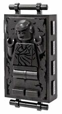 NEW LEGO HAN SOLO IN CARBONITE FROM SET 75222 STAR WARS EPISODE 4/5/6 (SW0978)