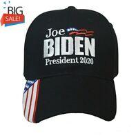 HOT Joe Biden 2020 President Election Campaign Hat Mesh Baseball Cap Adjustable