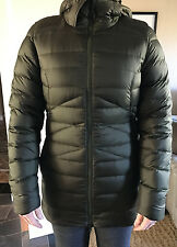 NEW The North Face PIEDMONT DOWN PARKA size M $289 SAMPLE