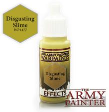 The Army Painter dégoûtante Slime APWP 1477