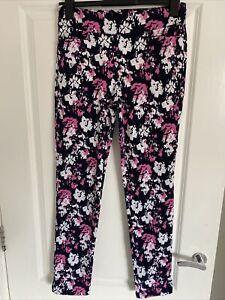 Ladies Callaway Golf Trousers