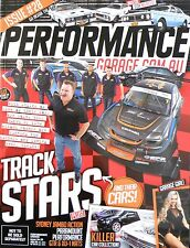 Performance Garage.COM.AU Magazine - Issue No.28 - 20% Bulk Magazine Discount