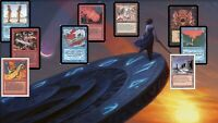 Vintage Magic Repacks ~ Alpha Beta Unlimited Revised Only!  MTG NOSTALGIA