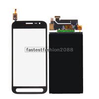 für Samsung Galaxy Xcover 4/G390/SM-G390F LCD Display + Touchscreen Digitizer