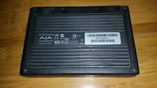 AJA 750GB KiStor Hard Disk Drive USB HDD for AJA Ki Pro HD Video Recorder Player