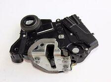 04 - 16 Toyota Front Left Driver door Power Latch Lock Actuator / OEM