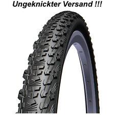 Mitas Cross Trekking Fahrrad Reifen Scylla V75 37-622 | 28x1.40 schwarz Mantel