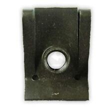 Original Boss Mobile Universal Plate Brackets M5 Fiat E824115 60811807 # NEW #