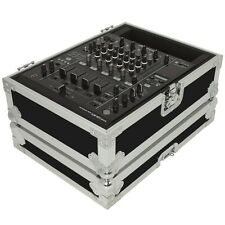 "Gorilla Cases 12 1/2"" Pioneer DJM600 / DJM700 / DJM800 / DJM900 DJ Mixer Flight"