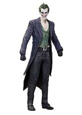 "Batman Arkham Origins The Joker 6"" Figure"