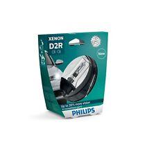 LAMPARA XENON D2R PHILIPS - 85126XV2S1