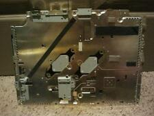 Ps3 cecha01 metal motherboard shell w/out clamp brackets. W/out All Screws.
