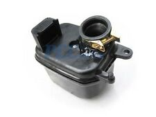 YAMAHA PW50 PW 50 AIR CLEANER BOX FILTER ASSEMBLY P AF16