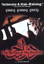 The Blood of My Brother: A Story of Death in Iraq (DVD)