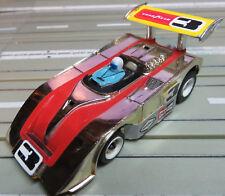 Faller Aurora Rare AFX Shadow le Mans with Super G plus Engine