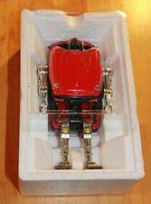 Tonka 7251 Gobot Zeemon Action Figure- price drop!