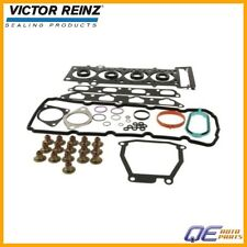 Mini Cooper S Convertible R52 R53 2002 2003 - 2008 Head Gasket Set Victor Reinz