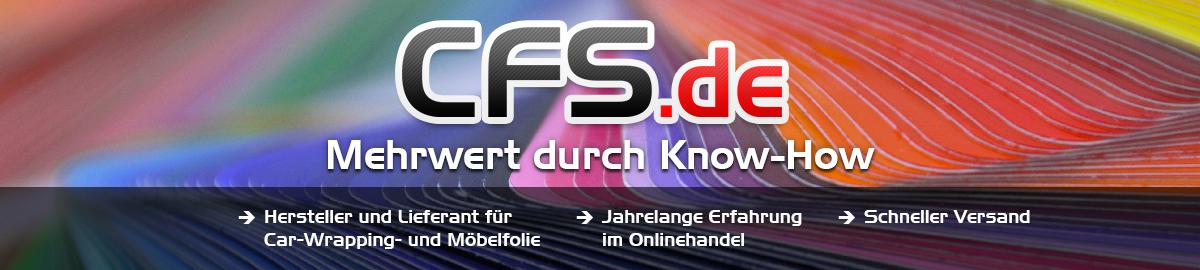CFS.de