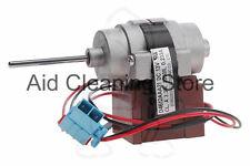 SIEMENS NEFF Fridge Freezer Fan Motor 12V D4612AAA21 601067