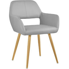 Sedia lillitliving Camera Sala da Pranzo Sedia ufficio poltrona design attraente stabile