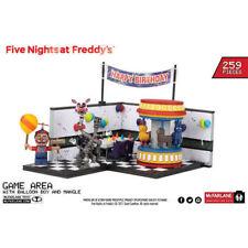 Kit Figurine TV, Movie & Video Game Action Figures