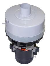 HEVO-Pro-Line ® Saugmotor acustica 24 Volt ad esempio Gansow PREMIUM GREEN LINE 41 BF 57