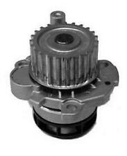 WATER PUMP FOR AUDI A3 2.0 TFSI 8P1 (2004-2012) B