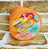 Amika Nourishing Mask 500mL / 16.9 fl. oz
