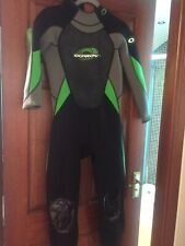 New listing Wetsuit Size XS