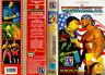 WWF Wrestlemania VII 7 1991 ORIG VHS WWE Wrestling deutsche Version Hulk Hogan