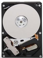Disques durs internes Toshiba 3,5""