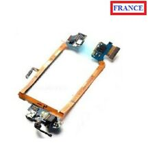 NAPPE CONNECTEUR DE CHARGE MICRO PRISE JACK OPTIMUS LG G2 D802 D805