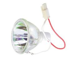 Original Projector bulb for use in INFOCUS IN76 IN78 Play Big IN78EX