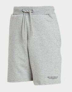 New McKenzie Kids' Essential Shorts