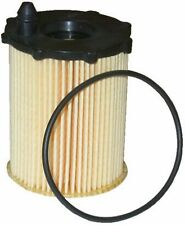 Ford Fiesta Mk VI 2008-2016 Purflux Oil Filter Engine Filtration Replacement