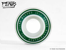Penüs Mikro Skopes 39mm 100A Skateboard Wheels