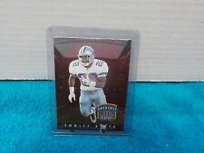 1996 Playoff Absolute  Emmitt Smith #151 NM-MT HOFer