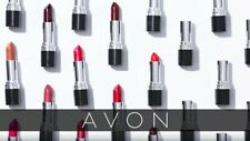 Avon True Color Lipstick - Choose Your Shade - New Sealed