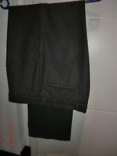 C&A Damen-Anzughosen Herrenanzüge