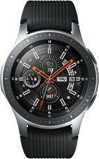 Samsung Galaxy Watch 46mm LTE R805 Silber, NEU Sonstige