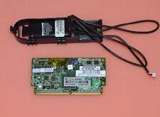 HP 505908-001 Smart Array P410 1GB FBWC Memory w/ Btry Capacitor